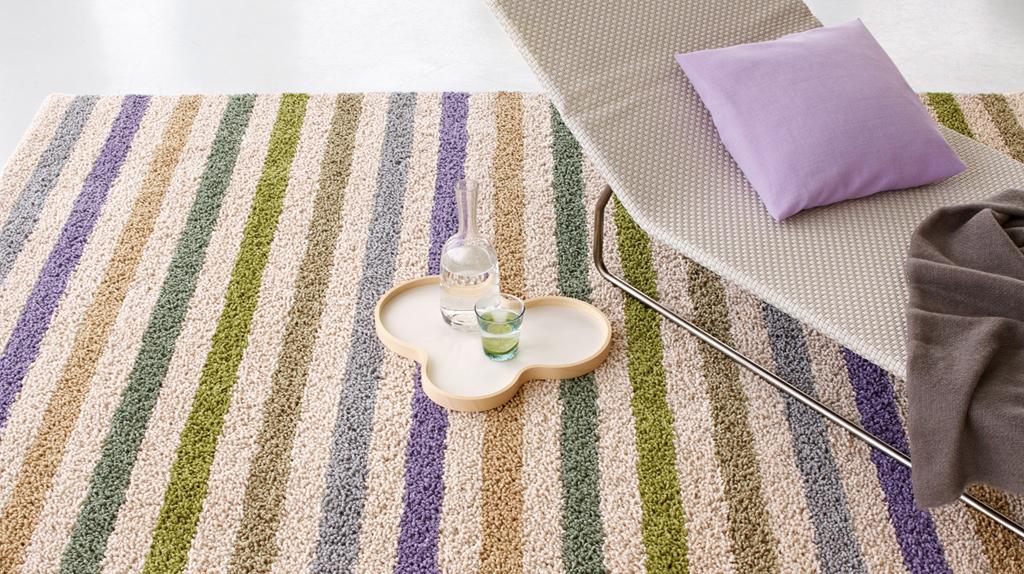 abgepasste teppiche bieser raumaustattung. Black Bedroom Furniture Sets. Home Design Ideas