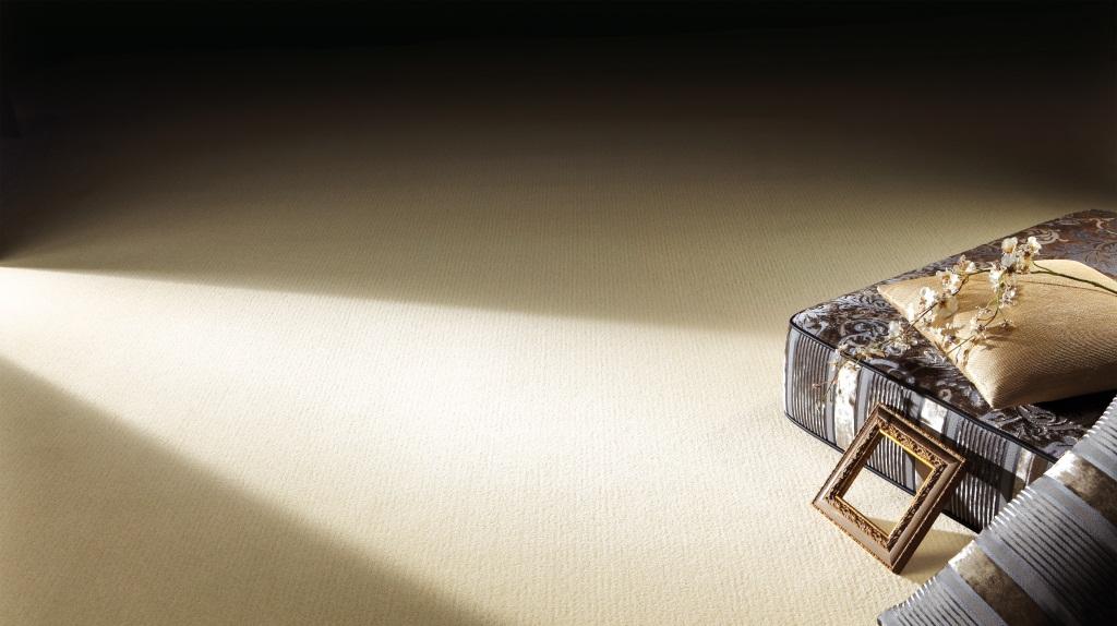 teppichb den bieser raumaustattung. Black Bedroom Furniture Sets. Home Design Ideas
