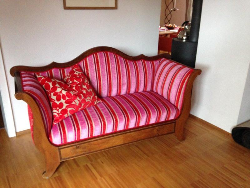 dieses schmuckst ck durften wir f r einen kunden aufarbeiten bieser raumaustattung. Black Bedroom Furniture Sets. Home Design Ideas